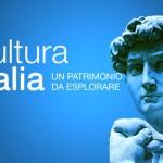 CulturaItalia