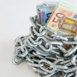 pignoramento-soldi-10042013