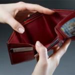 portafogli-senza-soldi