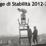 Legge-di-Stabilità-2012-2014-300x162