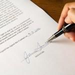firma_di_un_contratto