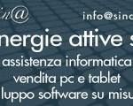 pubblicità_regione-2