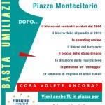 19-11-2013 ROMA - COSA VOLETE ANCORA