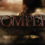 pompei-british