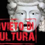 DivietoCultura_r