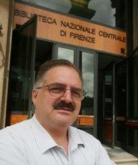 PRESSPHOTO Biblioteca Nazionale , Learco Nencetti