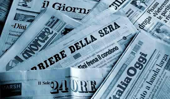 giornali2