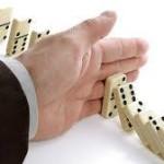 cambiamento-aziendale-controllo-gestione-organizzazione