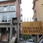 tribunale_parma(1)