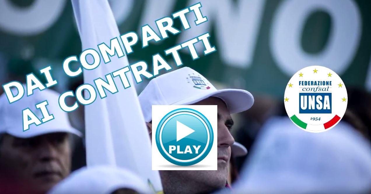 video quadri sindacali marzo 2016 - youtube