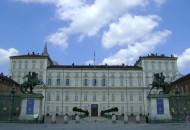 Torino-PalazzoReale