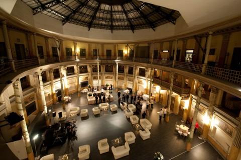Ricorso avverso al concorso per 500 funzionari del mibact luned 20 giugno alle ore 16 00 - Portale architetti roma ...
