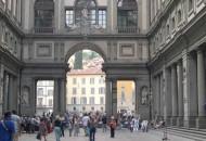 firenze_uffizi02
