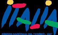 COD_201_logo-enit