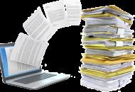 dematerializza-i-documenti