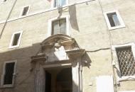 Sede_MIBACT_Collegio_Romano