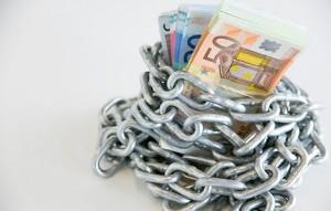 blocco-stipendi-statali