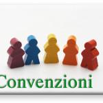 Convenzioni_3