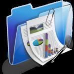 graphix-my-documents_283x283