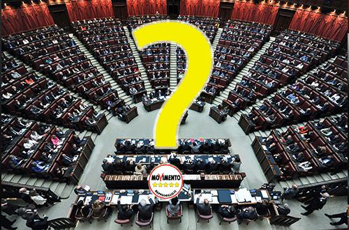 interrogazioni-parlamentari-movimento-5-stelle-sarno-salerno-campania