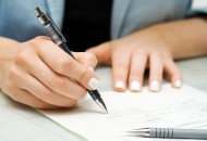 rinnovo-contratti-statali-dipendenti-pubblici-stipendi-arretrati-turn-over-produttivit-premi-e-regole