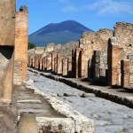 Scavi-di-Pompei-6