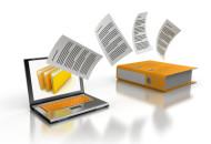 digitalizacion-documentos-solutecsa