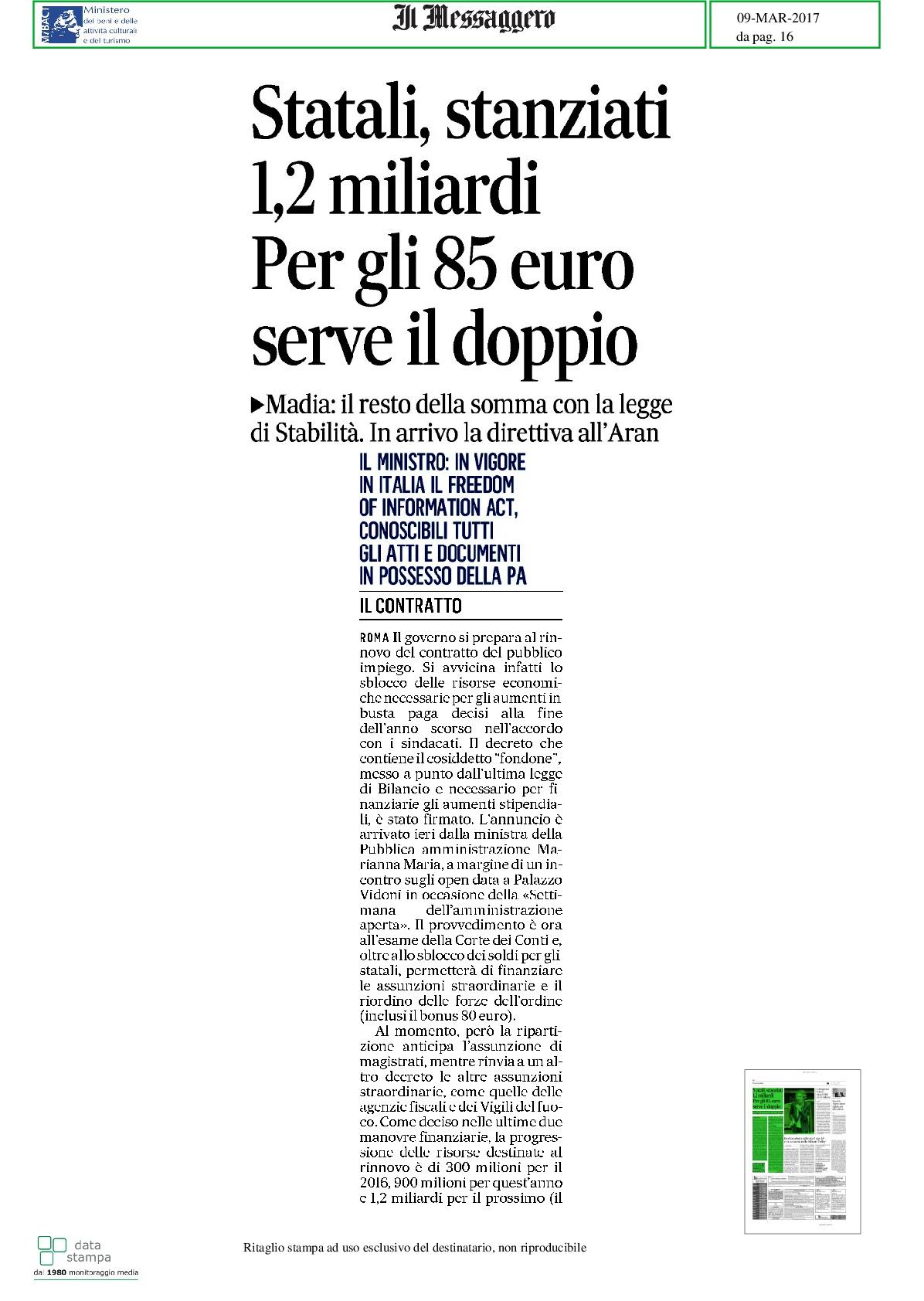 Articolo-Messaggero-09.03.17-001