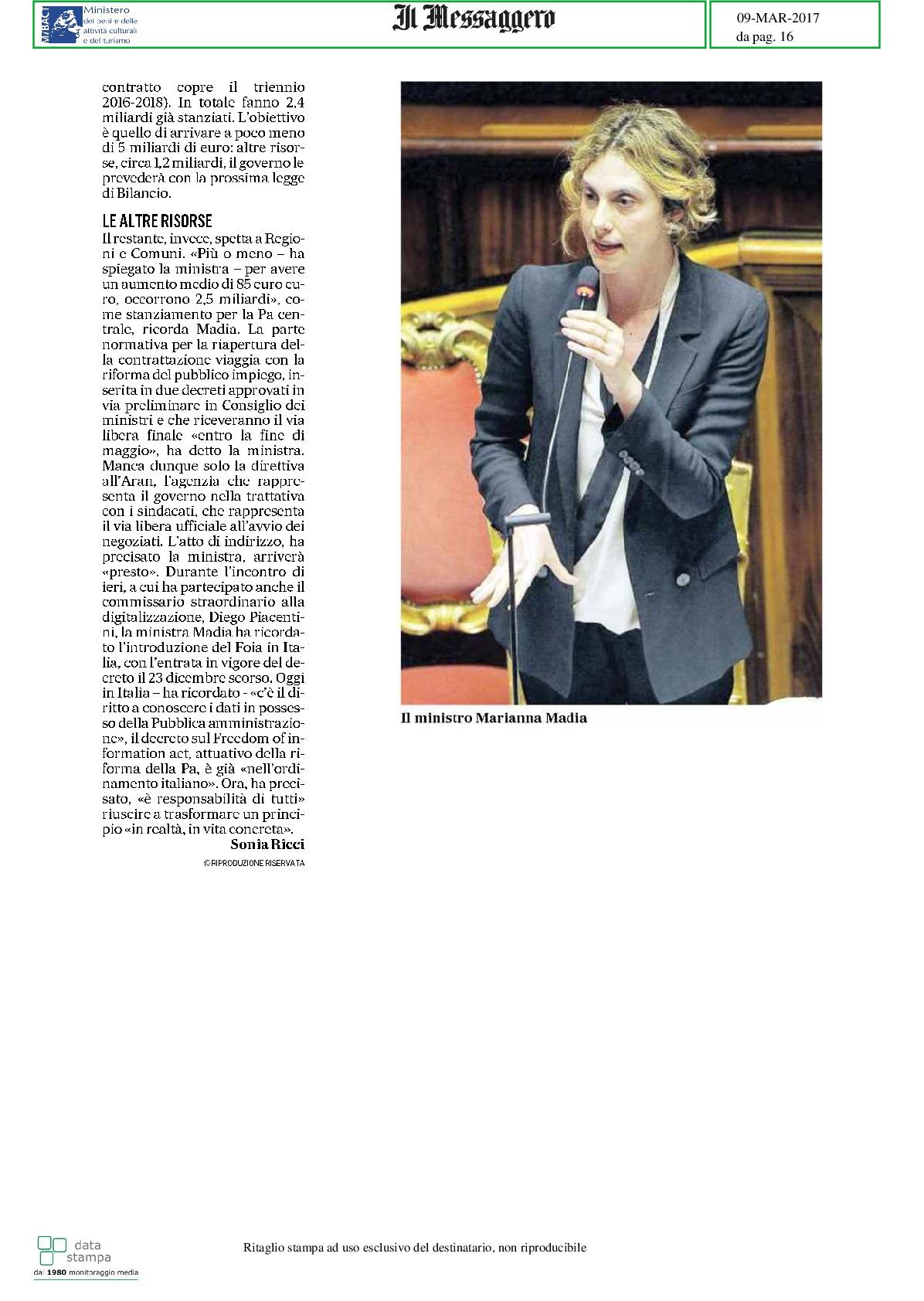 Articolo-Messaggero-09.03.17-002