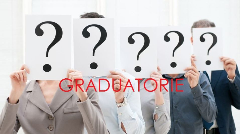 graduatorie-domande1a-e1485435786956