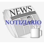 notiziario-utc