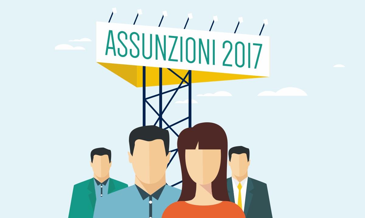 assunzioni-2017-skylabs