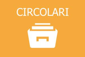 banner-circolari-300x200