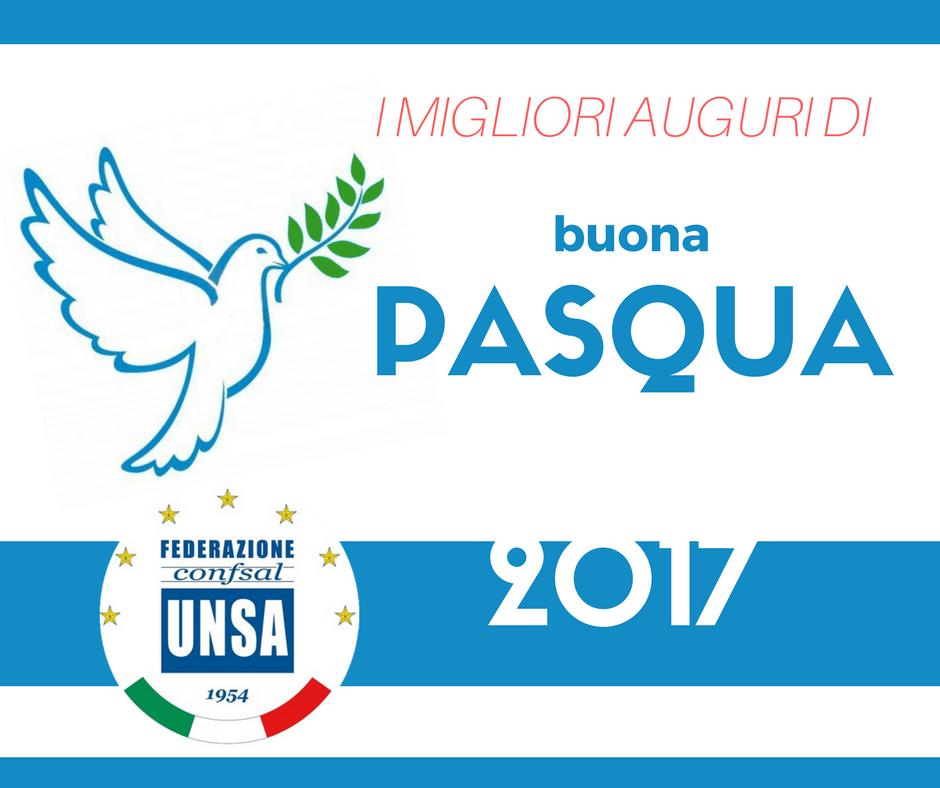 buona-pasqua-2017
