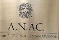 anticorruzione-anac10