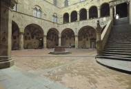 firenze_museo_del_bargello