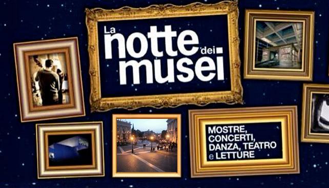 notte-musei-roma-2016_1024x512_