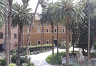 palazzo-venezia-1000x600