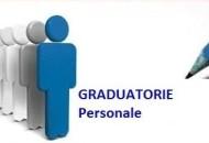ata_graduatorie-provvisorie