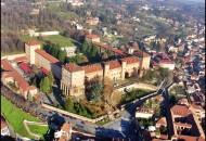 castello-di-moncalieri-veduta-aerea