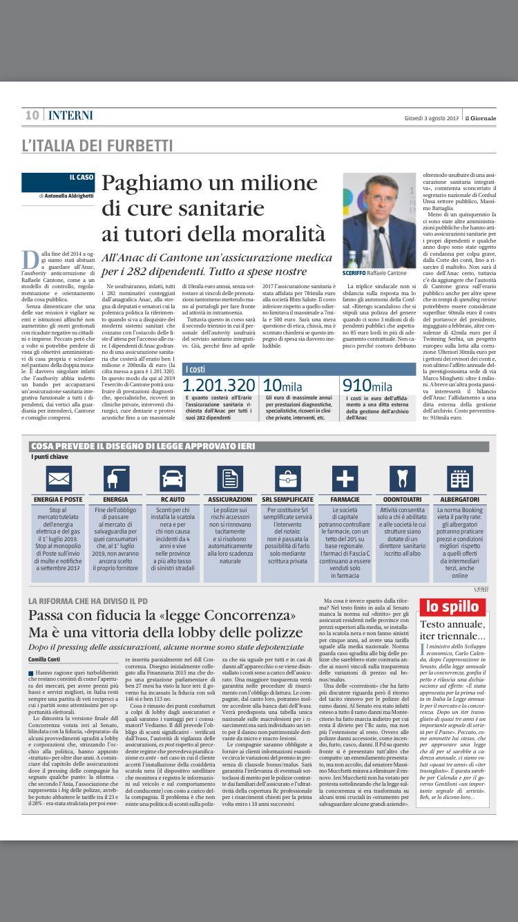 il-giornale2