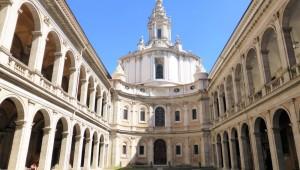 palazzo-sapienza-sant-ivo