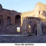 villa-dei-quintili-ninfeo2