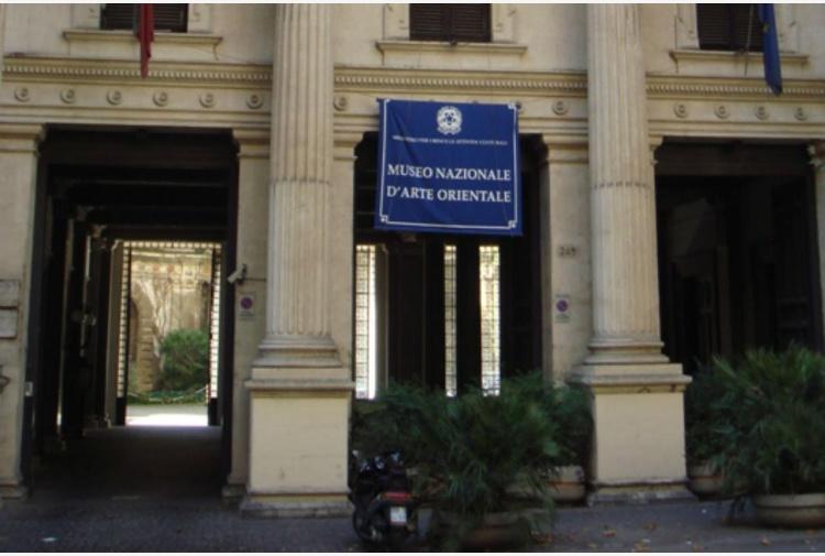 museoorientaleroma_wiki-jpg_997313609